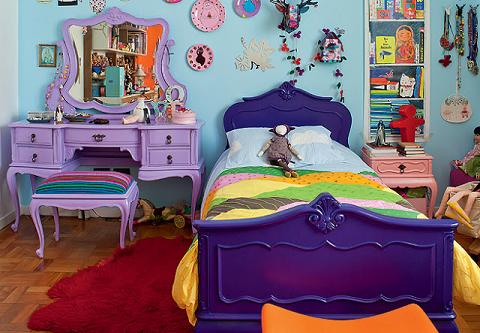 moveis-coloridos-para-quartos-2