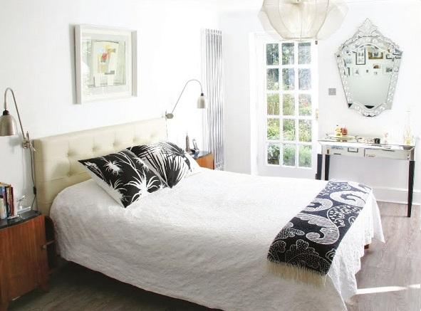 quarto-de-casal-decorado-de-branco-2