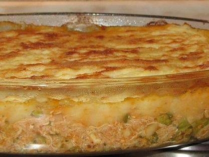 receita-de-batata-de-forno-com-frango