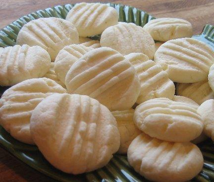 receita-de-biscoito-de-maizena-facil