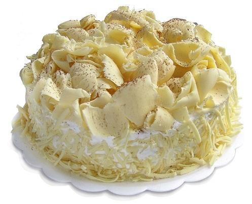 receita-de-torta-4-leites