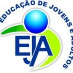 Supletivo EJA DF 2014 – Inscrições