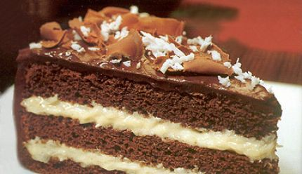 torta-de-chocolate-com-coco