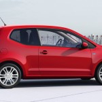 volkswagen-up-2014
