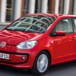 volkswagen-up-2014-3