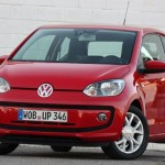 volkswagen-up-2014-4