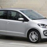volkswagen-up-2014-5