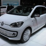 volkswagen-up-2014-6