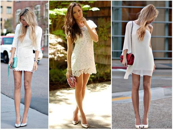 acessorios-para-usar-com-vestido-branco-3