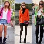 blazer-feminino-coloridos-moda-2014