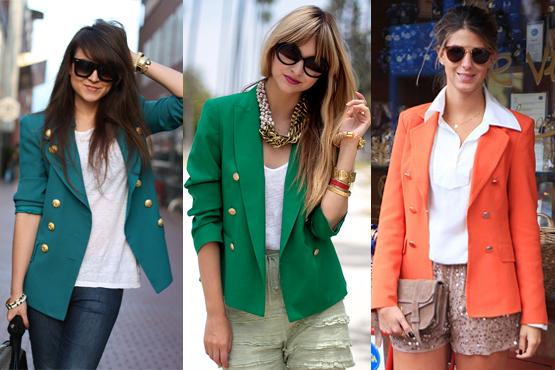 blazer-feminino-coloridos-moda-2014-3