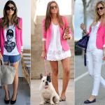 blazer-feminino-coloridos-moda-2014-4