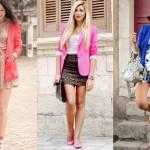 blazer-feminino-coloridos-moda-2014-5