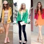 blazer-feminino-coloridos-moda-2014-6