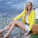 blazer-feminino-coloridos-moda-2014-8