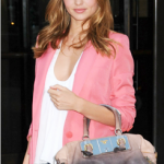 blazer-feminino-coloridos-moda-2014-9