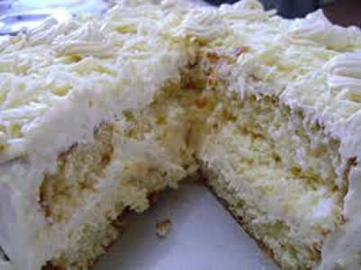 bolo-de-leite-ninho-facil