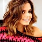 cabelos-medios-tendencias-verao-2014