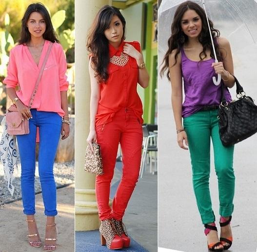 calcas-jeans-coloridas-9