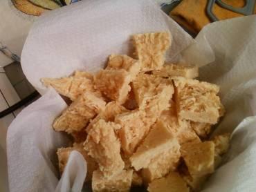 cocada-de-leite-condensado