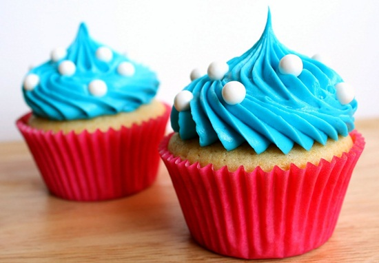 como-fazer-cupcake-facil