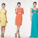 cores-da-moda-2014-3