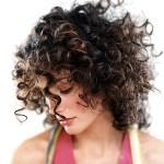 cortes-cabelos-cacheados-2014