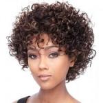cortes-cabelos-cacheados-2014-4