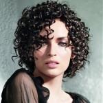 cortes-cabelos-cacheados-2014-6