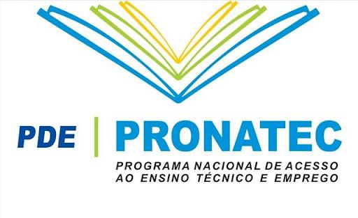 cursos-gratis-senai-pronatec-2014