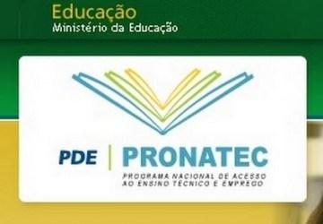 cursos-gratuitos-pronatec-2014