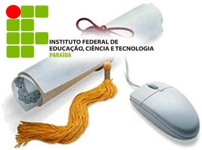 cursos-tecnicos-ifpb-2014