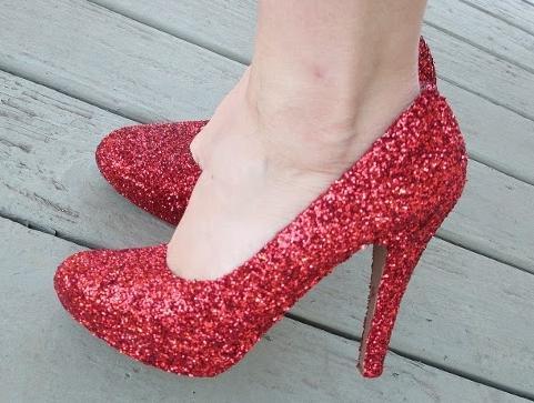 customizar-sapatos-com-glitter-5