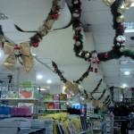 decoracao-de-natal-para-lojas-2