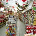 decoracao-de-natal-para-lojas-3