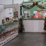decoracao-de-natal-para-lojas-4