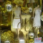 decoracao-de-natal-para-lojas-5