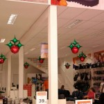decoracao-de-natal-para-lojas-6
