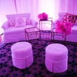Decoração Lounge para Casamento: Dicas, Modelos