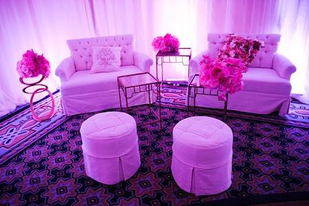 decoracao-lounge-de-casamento-6