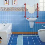 Decoração para Banheiro Infantil: Modelos, Dicas