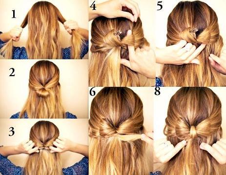 dicas-de-como-fazer-laco-no-cabelo