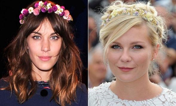 flores-nos-cabelos-moda-verao-2014