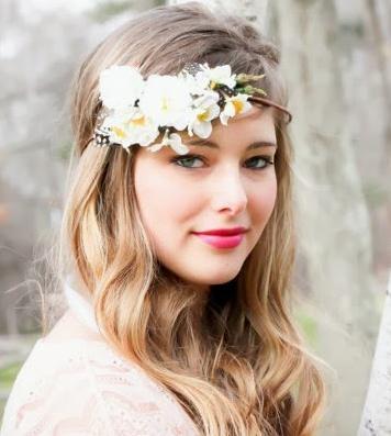 flores-nos-cabelos-primavera-verao-2014-3