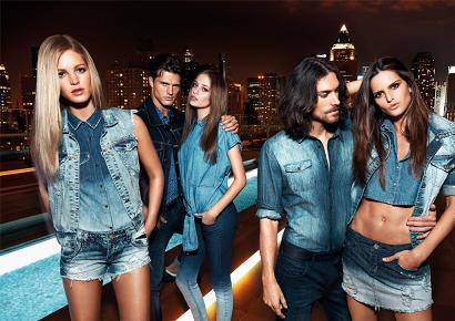 moda-all-jeans-2014