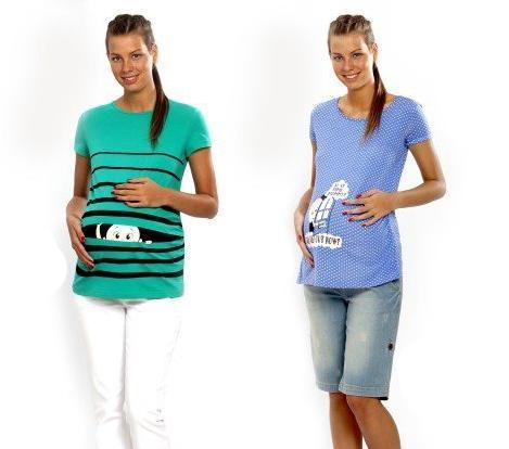 modelos-de-camisetas-divertidas-para-gestantes-4