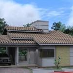 modelos-de-fachadas-de-casas-simples-4