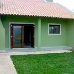 modelos-de-fachadas-de-casas-simples-6