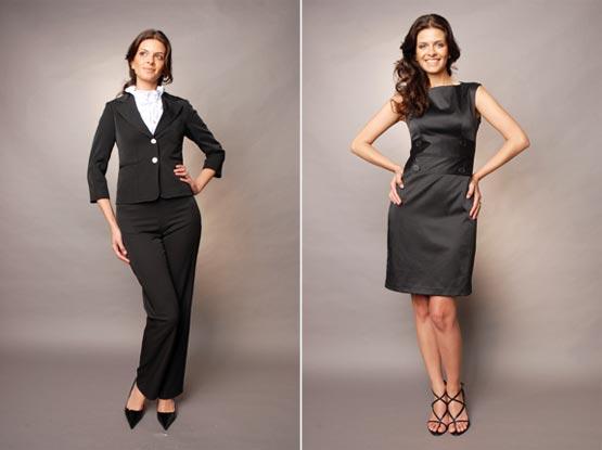 modelos-de-roupas-para-reuniao-de-trabalho