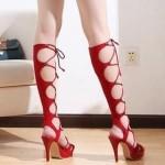 modelos-de-sandalias-gladiadoras-moda-2014-2